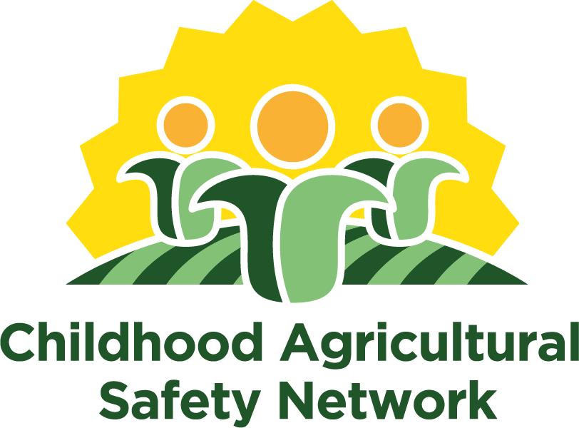 Childhood Agricultural Safety Network (CASN) USA