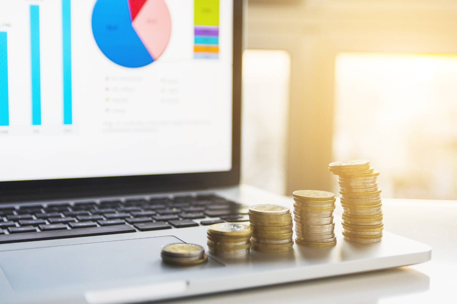How the Financial Services Industry can understand the customer better