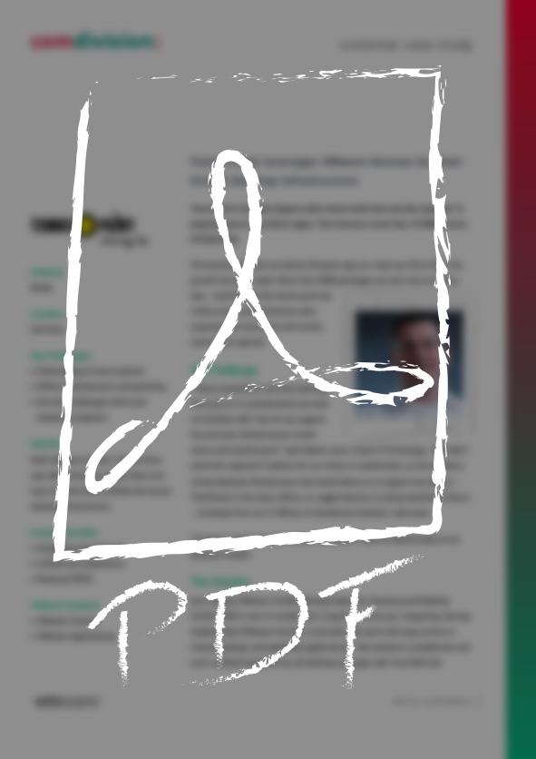 English PDF Version of Case Study