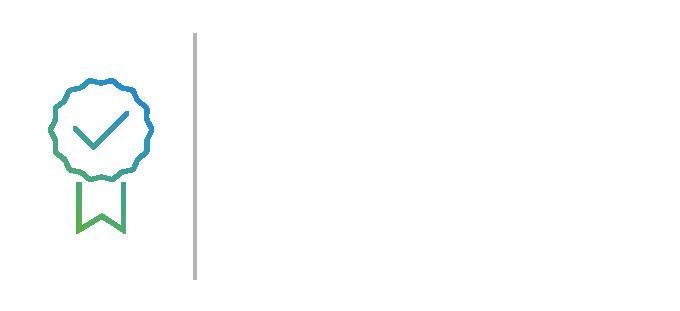 VMware Master Services Competency: VMware Cloud Foundation