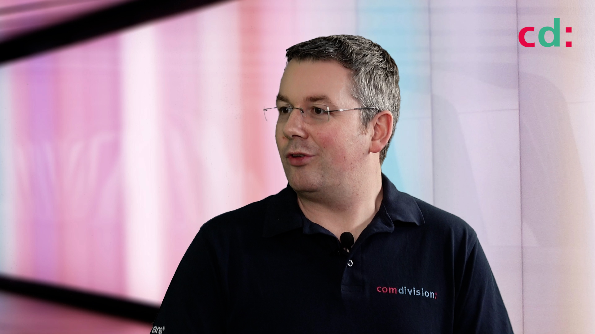 Workspace ONE UEM - Mobile Device Management: App Verwaltung