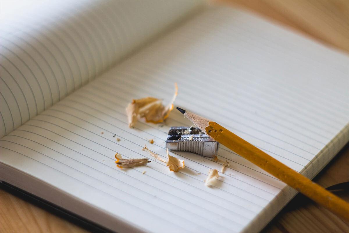 Strategies for Publishing