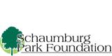 SchaumburgParkFoundation