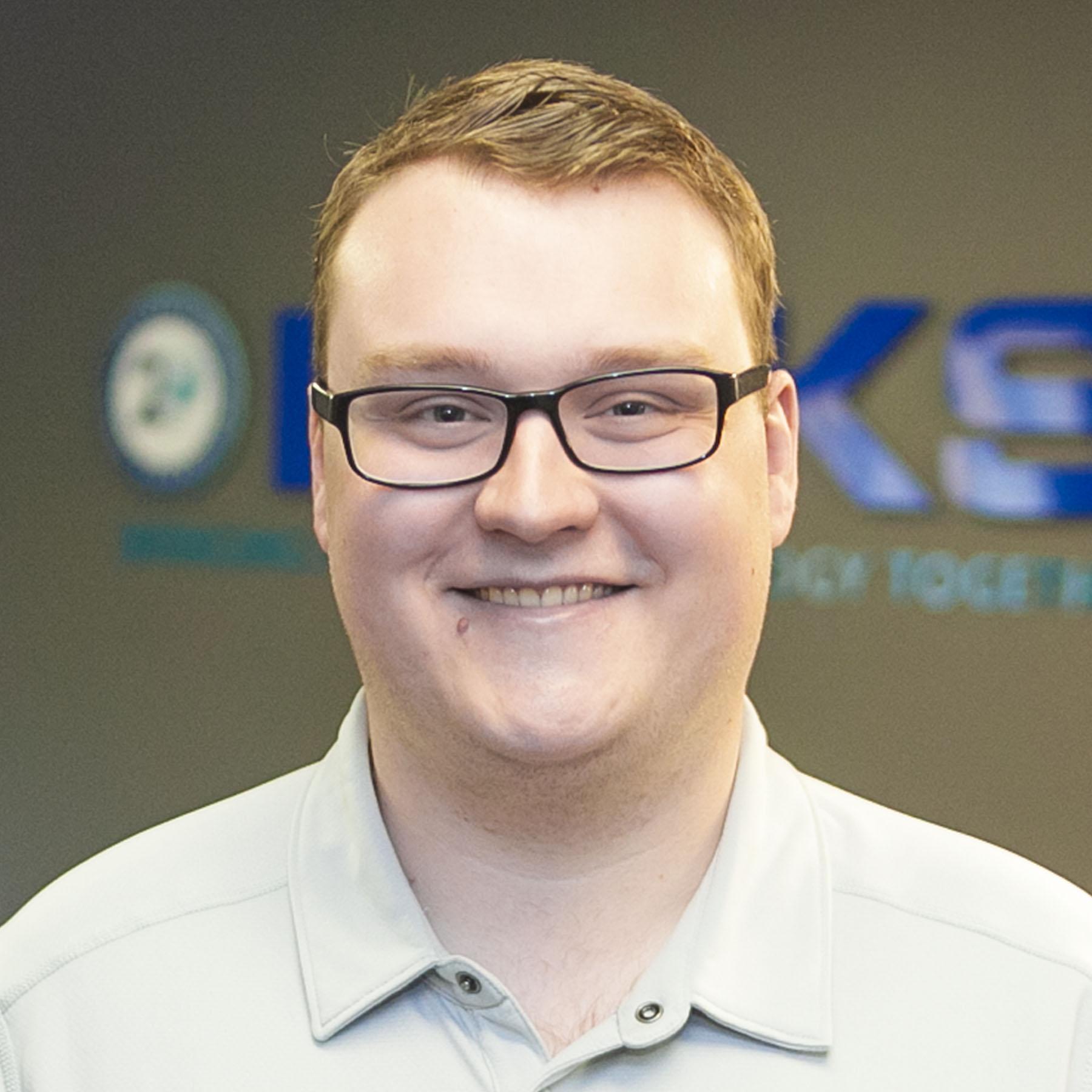 Nathan Kanabrocki