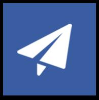 Mahil Chartered Professional Email - Accountants in Saskatoon, SK