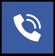 Phone - Mahil Chartered Professional Accountants in Saskatoon, SK