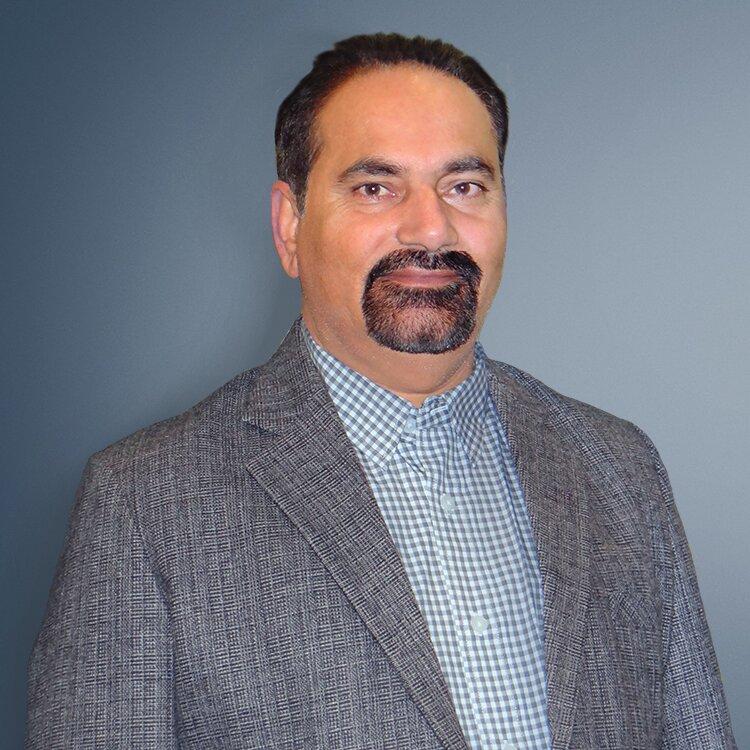 Mahil Chartered Professional Accountants in Saskatoon, SK