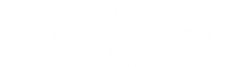 Stanley gibbons company logo in black and white