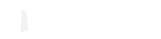 Shopify Experts experts logo in black and white