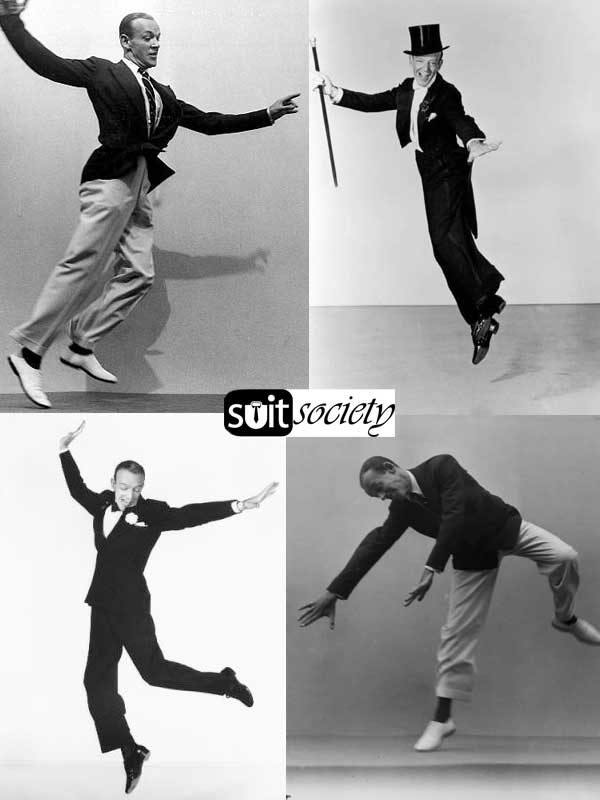 fred_astaire_collection_650x4001