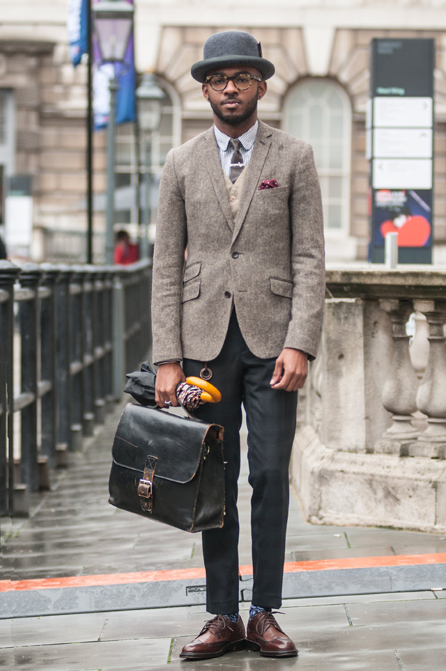 bowler-hat-stance-street-fashion-menswear
