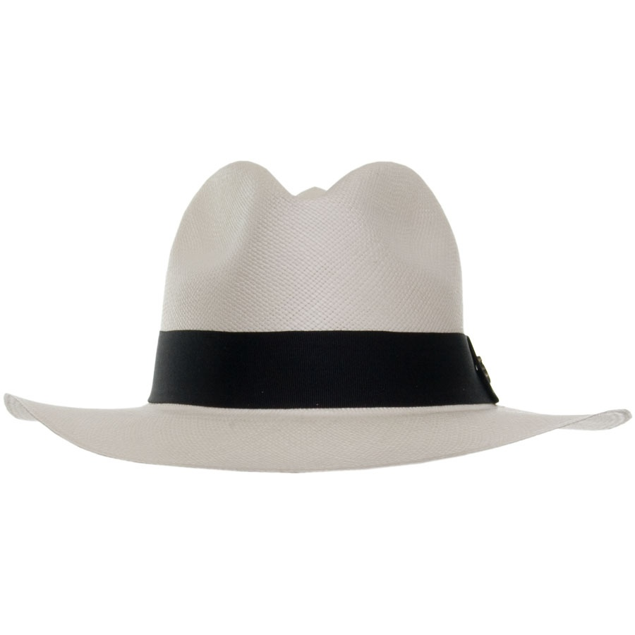 _panama-hat-white-10_L