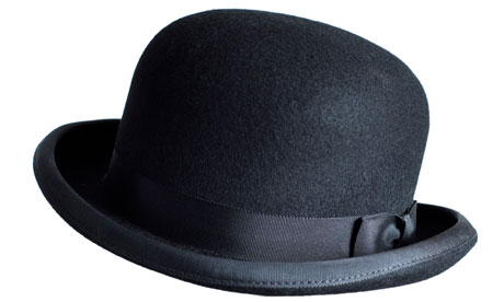 Black-bowler-hat-006