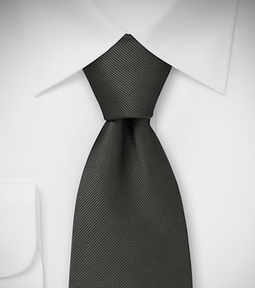 perfect-tie-knot simple kent