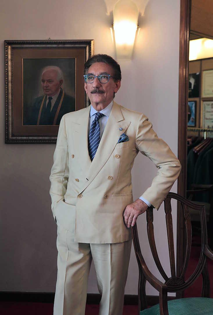 Carlo Andreacchio