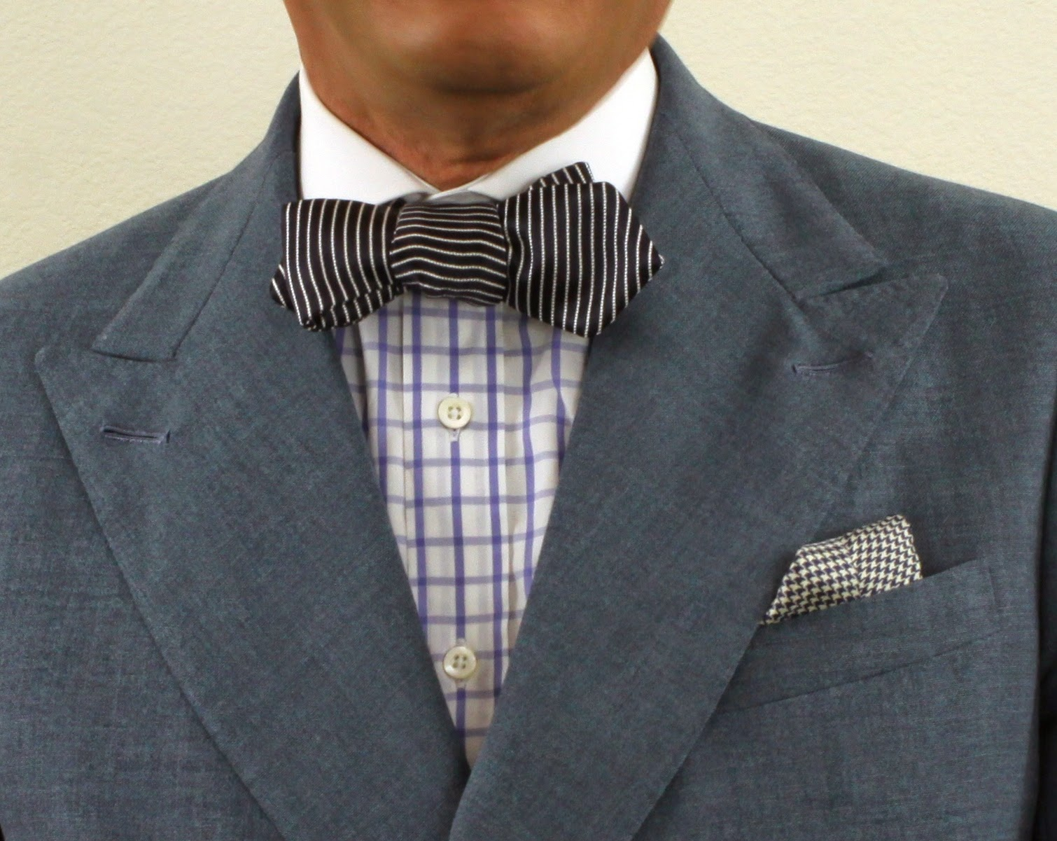 le-noeud-papillon-a-suitable-wardrobe-blog-bow-ties