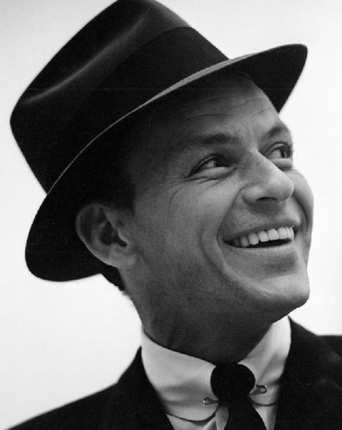 Franck Sinatra 2