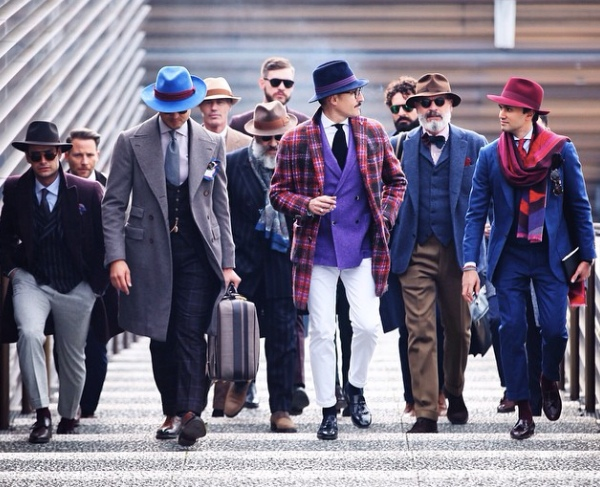 Pitti-Hats-madness-copie
