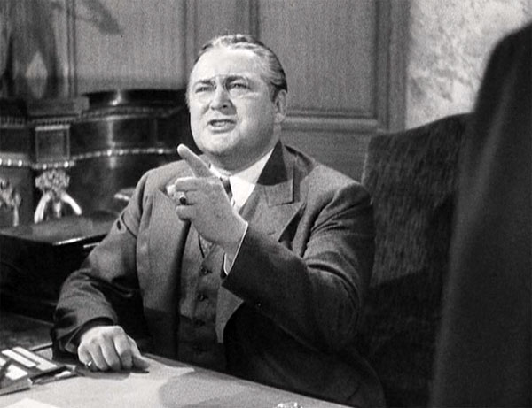 You-Cant-Take-It-With-You-Edward-Arnold