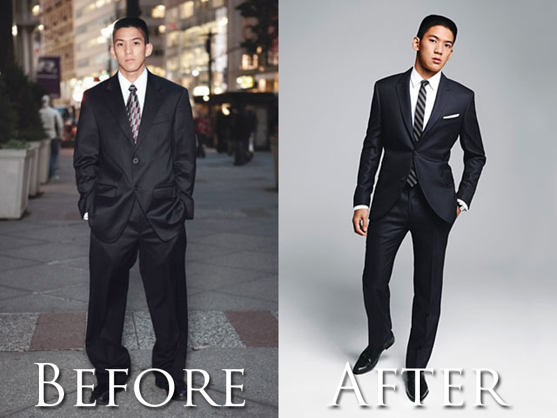gq-before-after