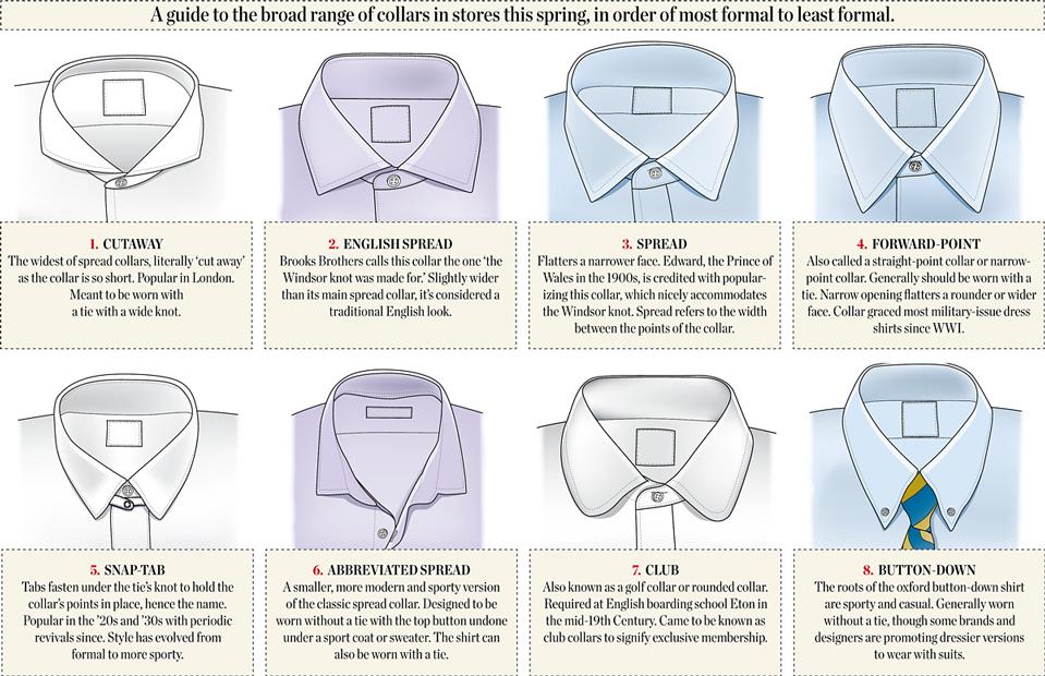 shirt-collars (1)