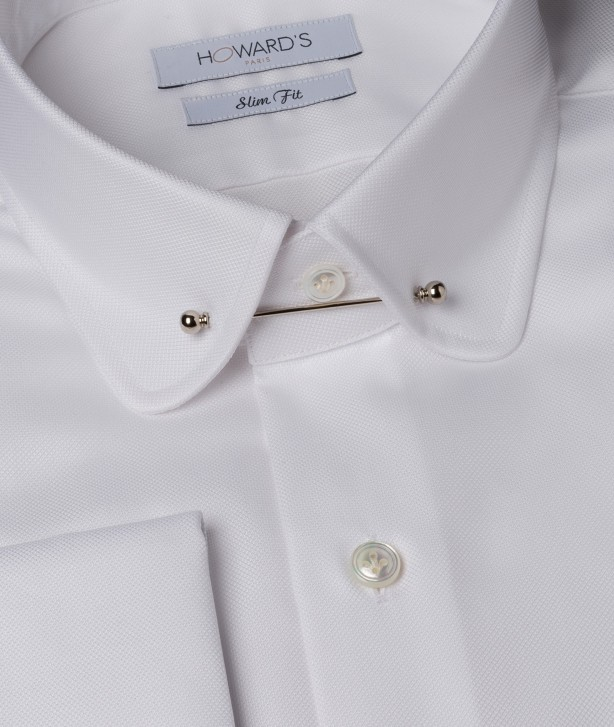 pin-collar-white-oxford-slim-fit-shirt-french-cuffs