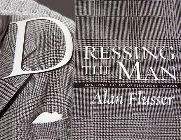 Dressing-the-Man-620x480