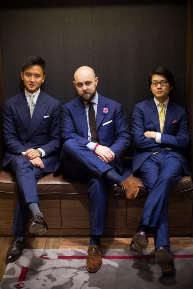 armoury-in-blue-men-style-hongkong-2-year-e1350813495313
