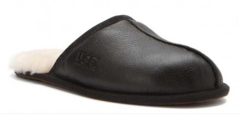elk-black-slipper