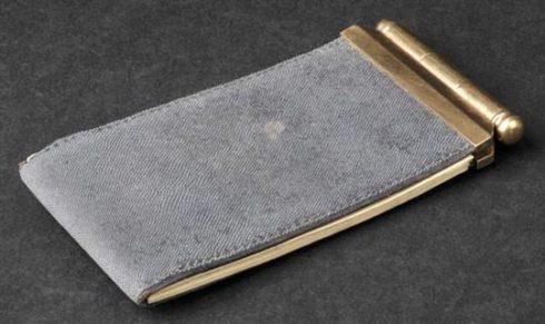 cartier-notebook-fish-skin