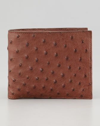 ostrich-wallet-by