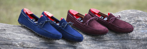 j-fitzpatrick-driving-loafers