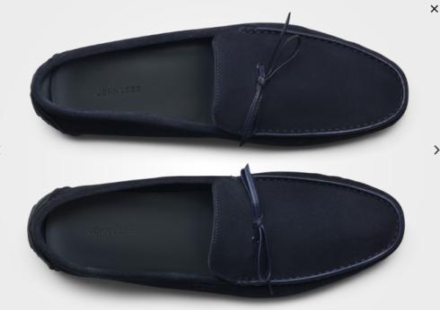 john-lobb-driving-shoe