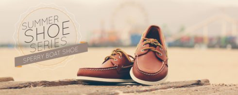 sperry-topsider-boat-shoe_1a-1440x580
