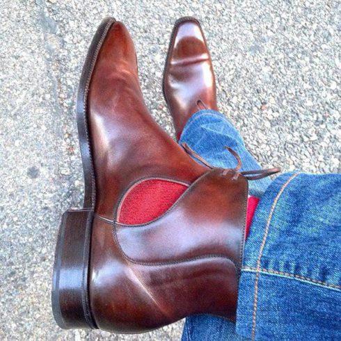 norman-vilalta-boots