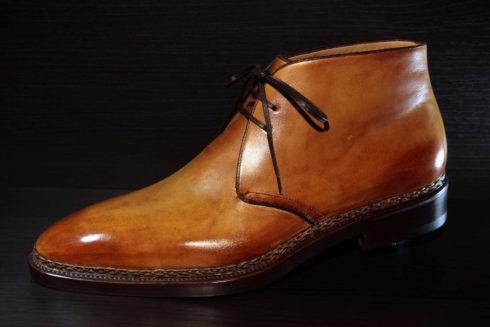 scafora-chukka-boots