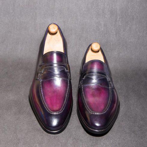 loafer-atlan-bottier
