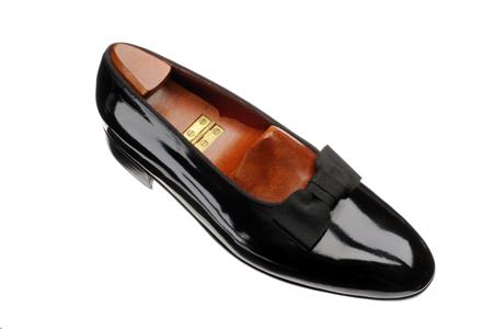 john-lobb-pump-patent-leather