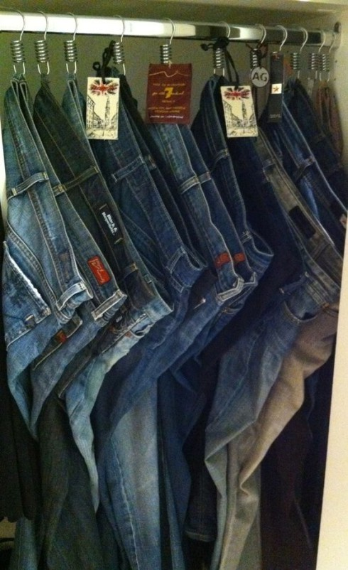 men's closet 3