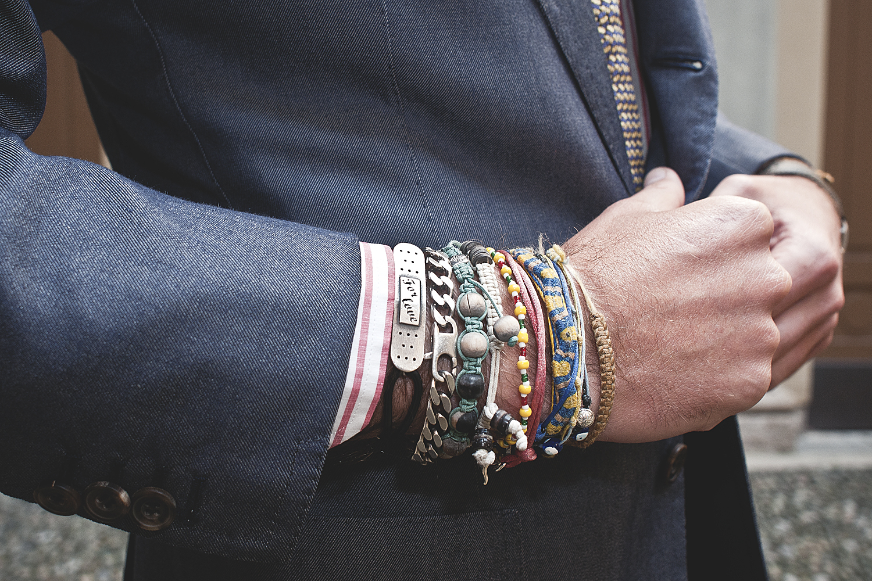 Luca-Rubinacci-bracelets
