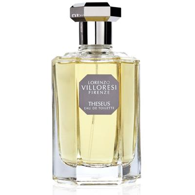 3 Lorenzo Villoresi Perfumes for Spring and Summer Wear