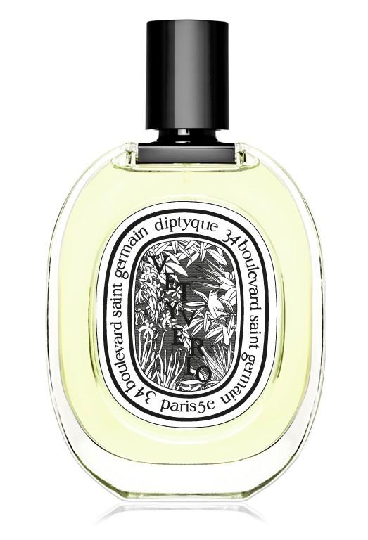 3 parfums faciles à porter au bureau