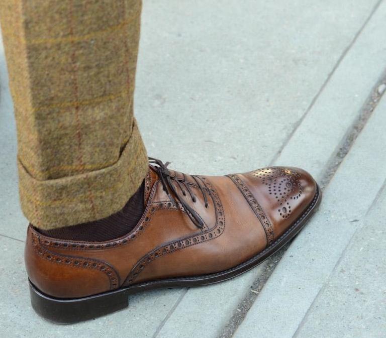 brown-shoe-pitti1
