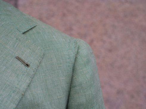 bespoke_sartoriapeluso_jacket_9_s1800x0_q80_noupscale