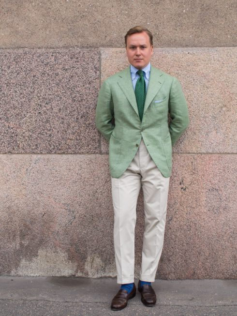 bespoke_sartoriapeluso_jacket_1_s1800x0_q80_noupscale