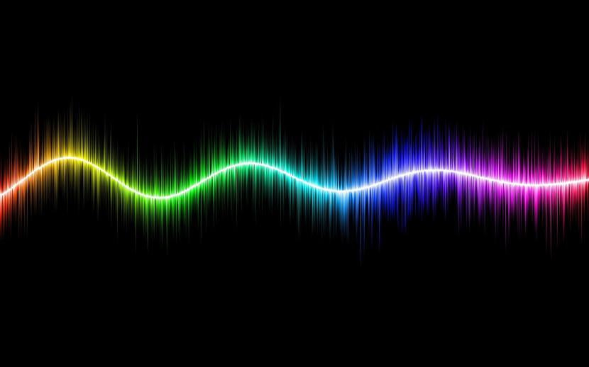 line_band_color_spectrum_radiance_minimalism_1280x768_hd-wallpaper-33647 (1)