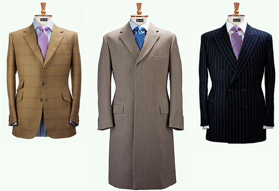 BespokeTailoring_Suits