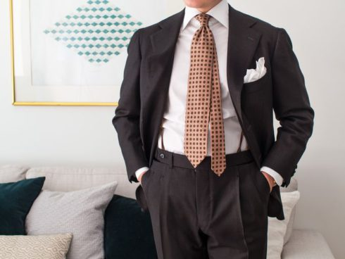 sartoria_peluso_bespoke_wool_suit_2_s680x0_q80_noupscale