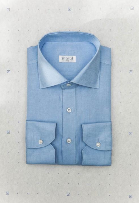 shirt-model-1