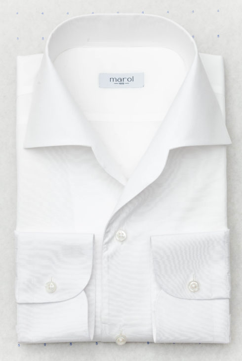 marol-holiday-collar